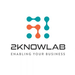 2knowlab-logo