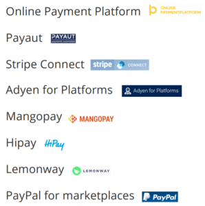 online-payment-platform-2knowlab-gregory-cronie-blog