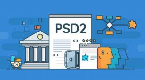 PSD2 2knowlab
