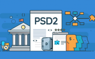 Everything that Fintech start-ups need to know about PSD2 in 2020